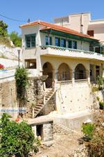 Aperi | Eiland Karpathos | De Griekse Gids foto 011