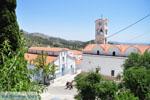 Aperi | Eiland Karpathos | De Griekse Gids foto 014