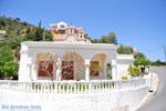 Aperi | Eiland Karpathos | De Griekse Gids foto 020