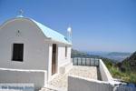 Volada | Eiland Karpathos | De Griekse Gids foto 003