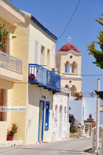 Othos | Eiland Karpathos | De Griekse Gids foto 009