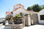 Othos | Eiland Karpathos | De Griekse Gids foto 014