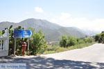Van Othos naar Pyles | Eialnd Karpathos | De Griekse Gids