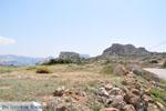 Finiki | Eiland Karpathos | De Griekse Gids foto 002