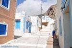 Finiki | Eiland Karpathos | De Griekse Gids foto 008