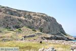 Arkasa (Arkassa) | Eiland Karpathos | De Griekse Gids 006