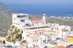 Menetes | Eiland Karpathos | De Griekse Gids foto 006