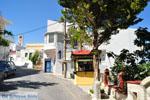 Menetes | Eiland Karpathos | De Griekse Gids foto 007