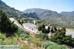 Menetes | Eiland Karpathos | De Griekse Gids foto 011