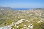Bij Menetes | Eiland Karpathos | De Griekse Gids foto 015