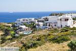 Amopi (Amoopi) | Eiland Karpathos | De Griekse Gids foto 002