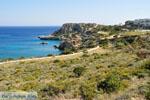 Amopi (Amoopi) | Eiland Karpathos | De Griekse Gids foto 005