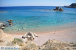 Amopi (Amoopi) | Eiland Karpathos | De Griekse Gids foto 009