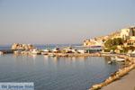 Pigadia (Karpathos stad) | De Griekse Gids | Foto 001