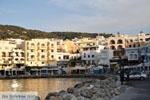 Pigadia (Karpathos stad) | De Griekse Gids | Foto 007 - Foto van De Griekse Gids