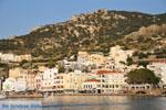 Pigadia (Karpathos stad) | De Griekse Gids | Foto 010