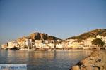 Pigadia (Karpathos stad)   De Griekse Gids   Foto 013