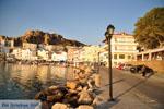 Pigadia (Karpathos stad) | De Griekse Gids | Foto 016