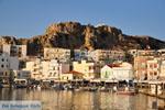Pigadia (Karpathos stad) | De Griekse Gids | Foto 017