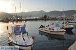 Pigadia (Karpathos stad) | De Griekse Gids | Foto 024