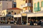Pigadia (Karpathos stad)   De Griekse Gids   Foto 025