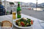 Pigadia (Karpathos stad) | De Griekse Gids | Foto 029