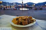 Pigadia (Karpathos stad) | De Griekse Gids | Foto 030