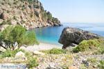 Top 10 mooiste stranden Karpathos