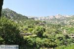 Kyra Panagia | Eiland Karpathos | De Griekse Gids foto 005