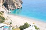 Kyra Panagia   Eiland Karpathos   De Griekse Gids foto 008
