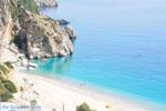 Kyra Panagia | Eiland Karpathos | De Griekse Gids foto 009