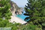 Kyra Panagia | Eiland Karpathos | De Griekse Gids foto 010