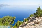 Apela Beach (Apella) | Eiland Karpathos | De Griekse Gids foto 002