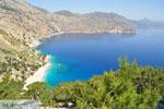 Apela Beach (Apella) | Eiland Karpathos | De Griekse Gids foto 003