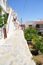 Spoa | Eiland Karpathos | De Griekse Gids foto 008