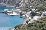 Aghios Nicolaos bij Spoa   Eiland Karpathos   De Griekse Gids foto 004