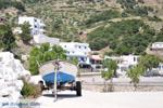 Aghios Nicolaos bij Spoa   Eiland Karpathos   De Griekse Gids foto 006