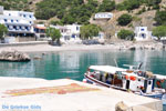 Aghios Nicolaos bij Spoa   Eiland Karpathos   De Griekse Gids foto 008