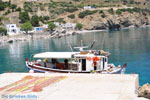Aghios Nicolaos bij Spoa | Eiland Karpathos | De Griekse Gids foto 011