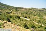 Centraal Karpathos tussen Spoa en Mesochori | De Griekse Gids foto 002
