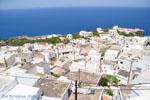 Mesochori   Eiland Karpathos   De Griekse Gids foto 001