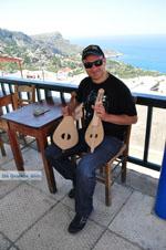 Mesochori | Eiland Karpathos | De Griekse Gids foto 004