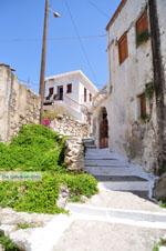 Mesochori | Eiland Karpathos | De Griekse Gids foto 011