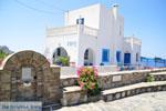 Mesochori | Eiland Karpathos | De Griekse Gids foto 016