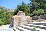 Oud kerkje bij Lefkos | Eiland Karpathos | De Griekse Gids foto 002