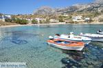 Lefkos | Eiland Karpathos | De Griekse Gids foto 014