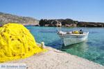 Lefkos | Eiland Karpathos | De Griekse Gids foto 017