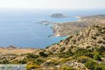 Lefkos   Eiland Karpathos   De Griekse Gids foto 021 - Foto van De Griekse Gids