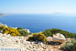 Het westen van Karpathos, in de verte Kassos - Foto van De Griekse Gids