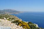 Het westen van Karpathos | De Griekse Gids foto 001
